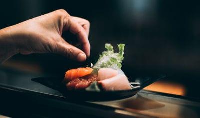 Opleiding tot basis-kok in kookschool Horeca-opleiding.nl